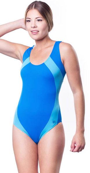 Italské sportovní plavky Shepa