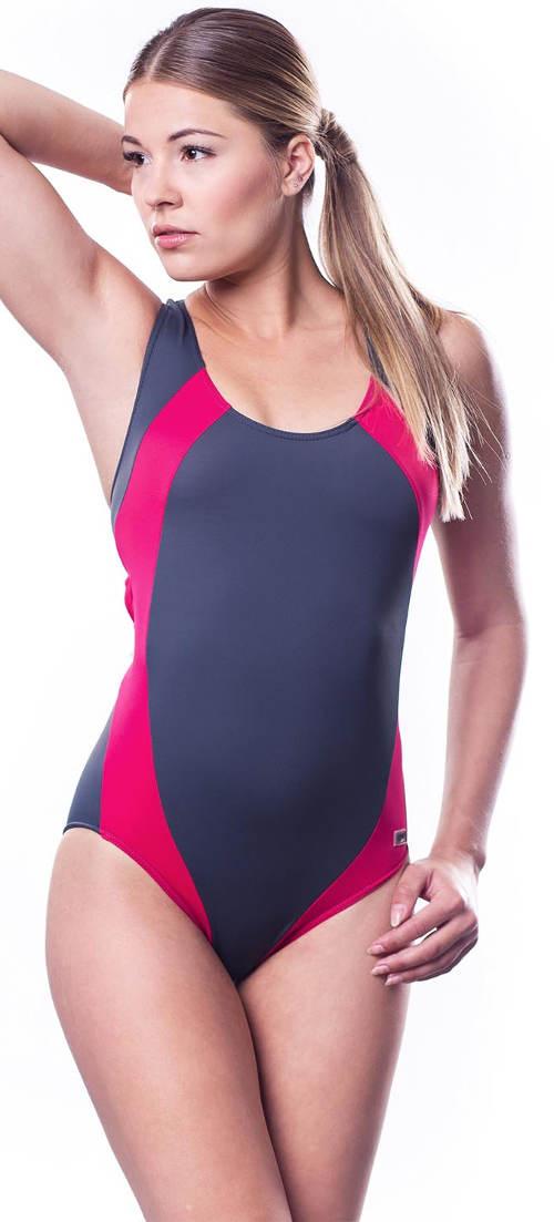 Plavky pro vodní sporty
